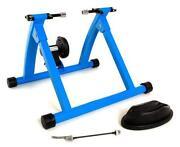 Bicycle Bike Trainer Stand Indoor