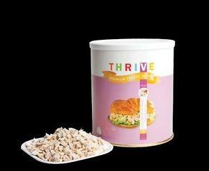 Thrive Life (freeze dried foods) London Ontario image 3