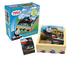 Thomas & Friends Wooden Puzzles