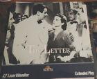 Bette Davis Film Discs
