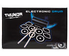 Unbranded Drum Electronic Drum Kits