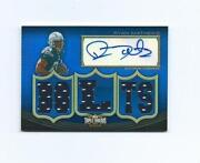 Ryan Mathews Auto