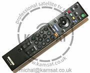 Sony Remote Control
