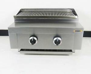 Grill vehicle parts accessories ebay - Health grill with removable plates ...