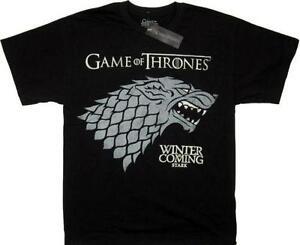 e7868dbe80e2 Men s Wolf T Shirts