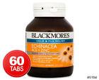 Blackmores Zinc Vitamins & Minerals