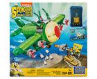 SpongeBob SquarePants Building Toys