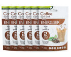 Drink Coffee Meal Replacement Drinks