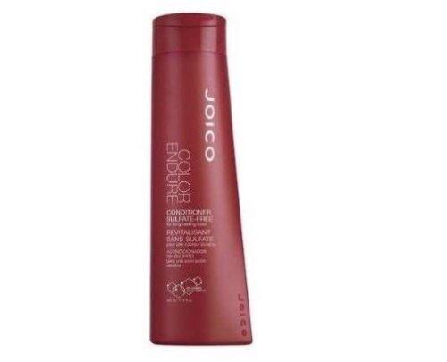Joico Color Endure Sulfate Free Conditioner 10.1 oz/ 300 ml