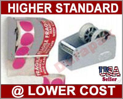 Wall Mount Table Top Label Dispenser Smart Super Peeler for sale  South El Monte