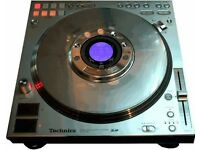 For Sale - Technics SL-DZ1200 in Great Condition