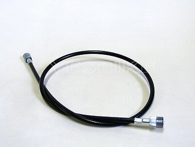 hyosung gv250 parts accessories > shopkorea discover korea hyosung speed meter speedo cable oem parts for atk aquila gv125 gv250
