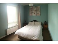 Comfy Large Double Bedroom