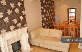 4 bedroom house in Cretan Road, Merseyside, L15 (4 bed)