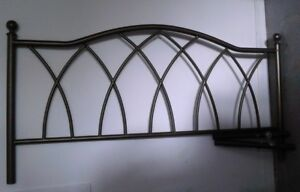 Mayfair Headboard For Sale