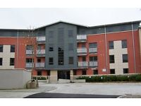 2 bed first floor flat in central Truro with balcony AVAILABLE NOW