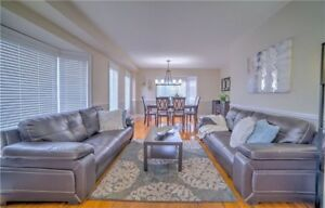 Brampton Home With Basement Apartment For Sale  or Trade!*