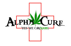 ACMPR- Medical Cannabis Clinc- Qualified Doctors (Canada wide)
