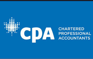 Personal/Corporate and CRA Audit