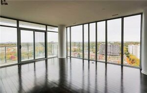 Luxury Building Corner Unit Views Of S/W/, 103 The Queensway Ave