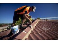 Roof Repairs, Roofer, Roofing, Gutter Cleans, Power Washing / Roof cleaning