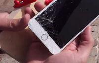 IPhone 6 and 6 Plus Screen Repair