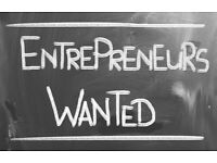 Part Time Entrepreneurs Wanted! Learn How To Make A Fortune Working From Home FREE TRAINING DVDs