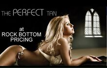 Spray Tanning @ Brow Artistry HQ Double Bay Eastern Suburbs Preview