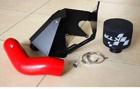 CLIO 200/197 KTR induction kit