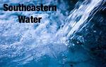 Southeastern Water