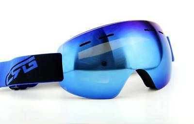 ski goggles for men  skiiing/snowboard