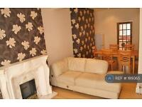 4 bedroom house in Cretan Road, Merseyside, L15 (4 bed)