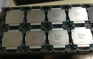 Intel Xeon Core CPU Dual / Quad / Hex / Octa Processors