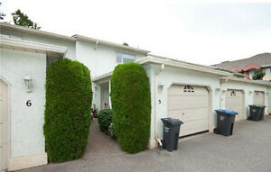 Super 3 bed, 2.5 bath family townhome