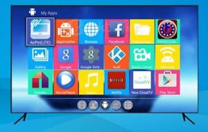 IPTV/Android Boxes - Great Prices