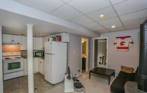 WESTERN 1BDRM ALL INCLUSIVE!!