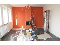 Polish Painter&Decorator, Handyman. Good Prices