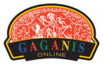 Gaganis Online
