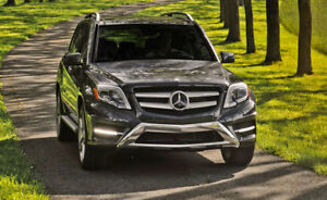 -=2013 Mercedes-Benz GLK-Class SUV - Safety & e-test included =-
