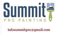 Local Professional Affordable Painters
