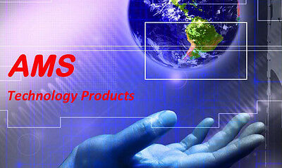 AMS Technology Products