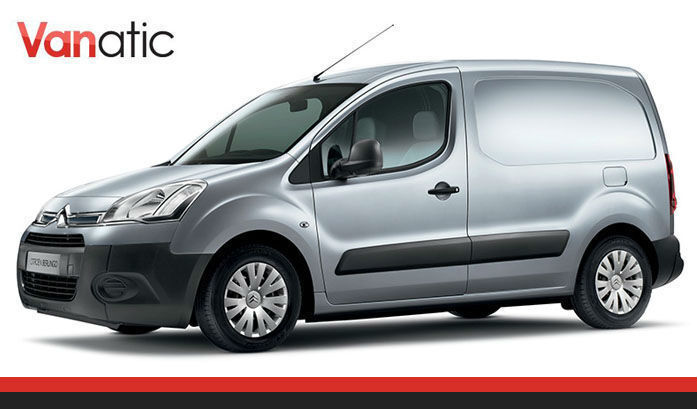 2017 citroen berlingo l1 1 6 hdi 625kg enterprise 75ps in blackwood caerphilly gumtree. Black Bedroom Furniture Sets. Home Design Ideas