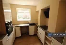 3 bedroom house in Devinshire Drive, Langwith, NG20 (3 bed)