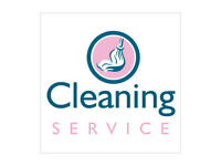 ** Reliable Scottish home cleaner/Home Help**
