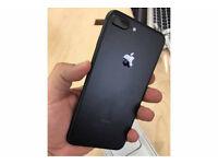 Apple iPhone 7 Plus 128gb O2