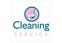 MCBM Cleaning Services - Home and Office