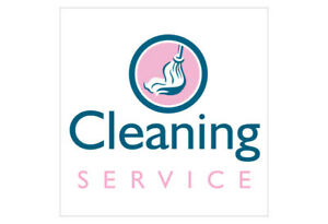 MCBM Cleaning - Home Cleaning (For Month of April)
