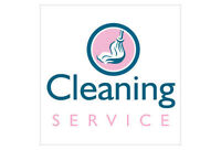 MAID FOR YOU CLEANING SERVICES (LET US DO THE DIRTY WORK)