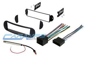 $T2eC16V,!)!E9s2fB+VHBRfztKZk5w~~60_35 Vw Bug Wiring Harness Replacement on vw bug intake, vw beetle wiring, vw bug solenoid, vw bug thermostat, vw bug lights, vw bug intercooler, vw bug ignition system, vw bug speaker, vw bug oil temp sensor, vw bug exhaust gasket, vw bug flasher relay, vw bug throttle cable, vw bug serpentine belt, vw bug charging system, vw bug wiring kit, vw wiring harness kits, vw bug steering coupler, vw bug electrical, vw bug spark plugs, vw trike wiring harness,