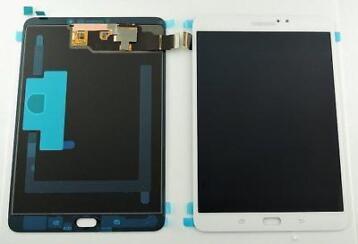 Samsung T710 Galaxy Tab S2 8.0 WIFI LCD Display Module,